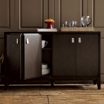 home-bar-furniture-welm1.jpg