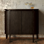 home-bar-furniture-welm2-1.jpg