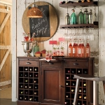 home-bar-furniture-pb1-1.jpg