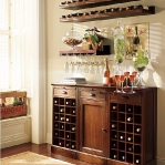home-bar-furniture-pb1-3.jpg