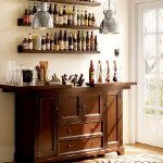 home-bar-furniture-pb1-4.jpg