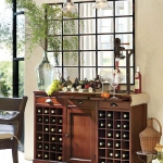 home-bar-furniture-pb1-6.jpg