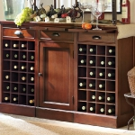 home-bar-furniture-pb2-2.jpg