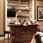 home-bar-furniture-pb3-1.jpg
