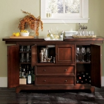 home-bar-furniture-pb3-3.jpg