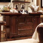 home-bar-furniture-pb3-6.jpg