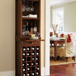 home-bar-furniture-pb4-2.jpg