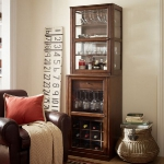 home-bar-furniture-pb5-1.jpg