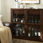 home-bar-furniture-pb5-2.jpg