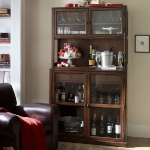 home-bar-furniture-pb5-3.jpg