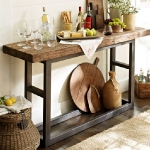 home-bar-furniture-pb6-1.jpg