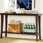 home-bar-furniture-pb6-3.jpg