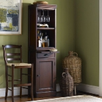 home-bar-furniture-style1-1.jpg