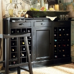 home-bar-furniture-style1-2.jpg