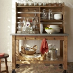 home-bar-furniture-style2-1.jpg