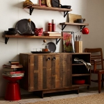 home-bar-furniture-style2-3.jpg