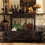 home-bar-furniture-style3-2.jpg