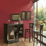 home-bar-furniture-style4-3.jpg
