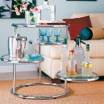 home-bar-furniture-serving-table1.jpg