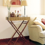 home-bar-furniture-serving-table2.jpg