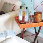 home-bar-furniture-serving-table3.jpg