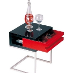 home-bar-furniture-mini3.jpg