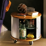 home-bar-furniture-mini5.jpg