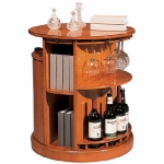 home-bar-furniture-mini6.jpg