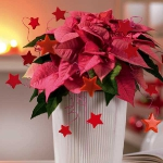 home-flowers-in-new-year-decorating1-10.jpg