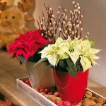 home-flowers-in-new-year-decorating1-11.jpg