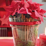 home-flowers-in-new-year-decorating1-6.jpg