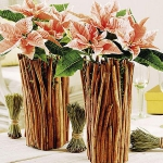 home-flowers-in-new-year-decorating1-7.jpg