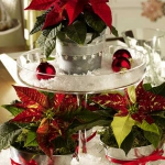 home-flowers-in-new-year-decorating1-9.jpg