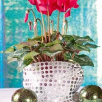 home-flowers-in-new-year-decorating2-7.jpg
