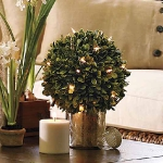 home-flowers-in-new-year-decorating3-11.jpg
