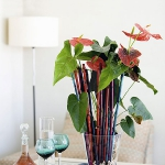 home-flowers-in-new-year-decorating3-7.jpg