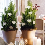 home-flowers-in-new-year-decorating4-8.jpg