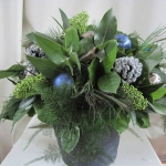 home-flowers-in-new-year-decorating4-9.jpg