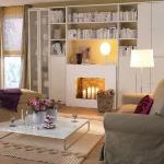 home-library-in-livingroom1-1.jpg
