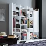 home-library-in-livingroom1-2.jpg