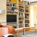home-library-in-livingroom2-1.jpg
