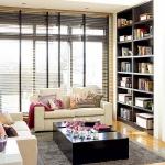 home-library-in-livingroom3-2.jpg