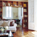 home-library-in-livingroom4-2.jpg