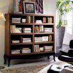 home-library-in-livingroom6-2.jpg