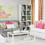 home-library-in-livingroom6-3.jpg
