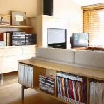 home-library-in-livingroom7-4.jpg