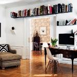 home-library-in-livingroom-office1.jpg