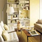 home-library-in-livingroom-office2.jpg