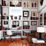 home-library-in-livingroom-office3.jpg