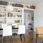 home-library-in-diningroom1.jpg